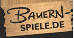 Bauernspiele Logo