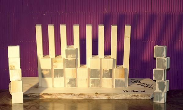 vier gewinnt der klassiker im xl und xxl format spiel 40 bauernspiele. Black Bedroom Furniture Sets. Home Design Ideas